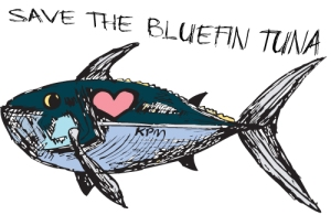 savebluefintuna